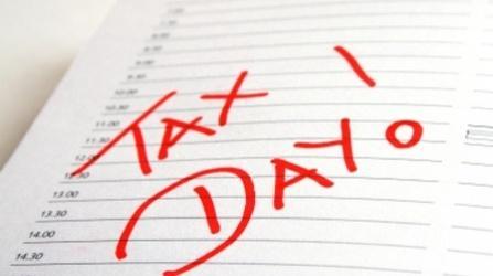 fisco-2015-06-tax-day-proroga-scadenze-big