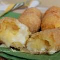 Crocchette senza uova ricetta Alla fine arriva Mamma
