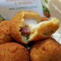 Gnocchi di patate ripieni filanti ricetta Alla fine arriva Mamma