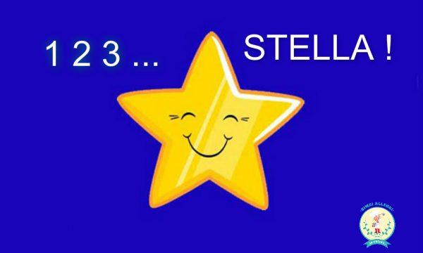 1 2 3 STELLA