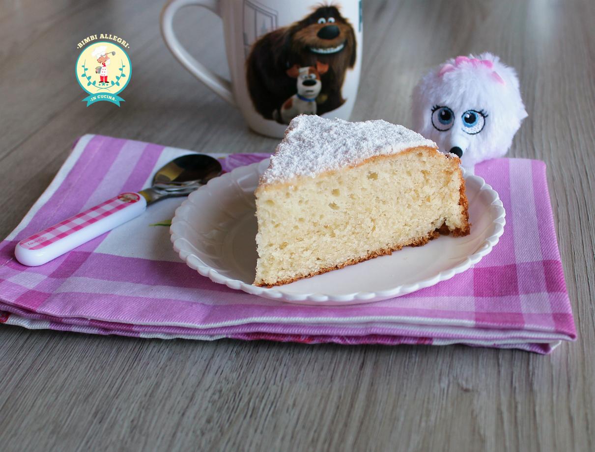 torta-bimbi-1