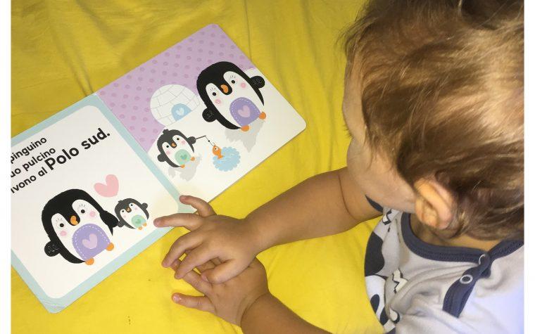 Come sviluppare il linguaggio del bambino Ad ognuno i suoi tempi