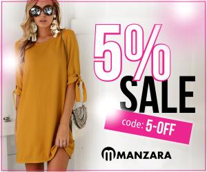 Manzara fashion Lo shopping online in Italia