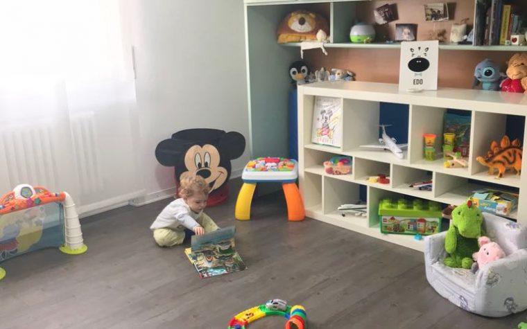 Metodo Montessori Tutto quello che c'è da sapere sul metodo ideato da Maria Montessori e come è stato praticato nella nostra famiglia