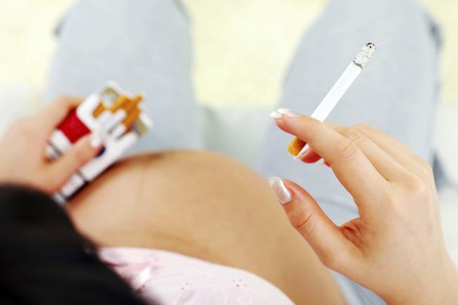 Come convincere per smettere di fumare subconscio