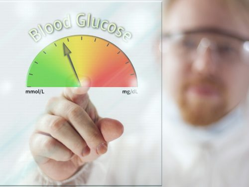 Curva glicemica in gravidanza: la mia esperienza
