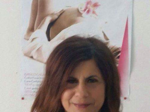 Intervista alla dottoressa Giulia Audino sulla donazione del sangue cordonale