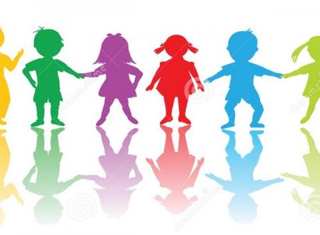Bambini: omologare per non etichettare??? Meglio la filosofia bradipa