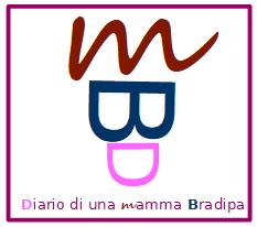 """Festa della Mamma:Perché non chiedere MAI: """"E tu quando lo fai un bambino?"""""""