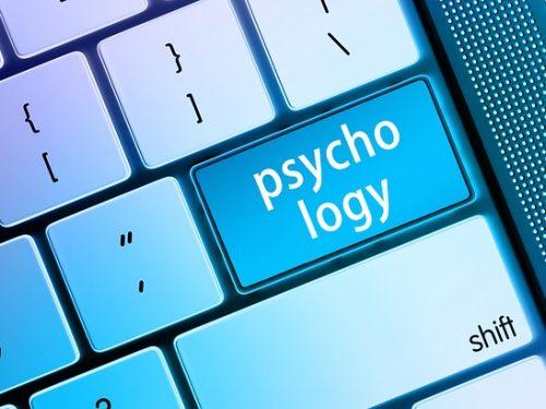 Bradipi e Psicologia