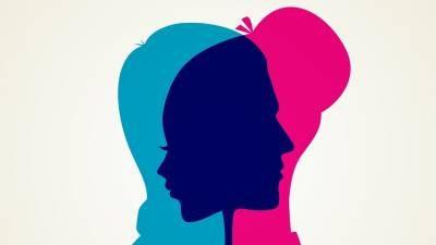 Le donne e gli uomini