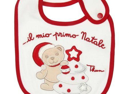 Il Natale delle Neo Mamme