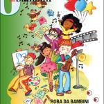 Festa dei bambini: a San Benedetto del Tronto la sesta edizione ricca di attività