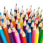 Oggetti per la scuola fai da te: idee semplici, divertenti, utili e originali