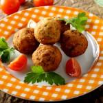 Polpette di tonno e patate: la ricetta semplice e appetitosa per tutti