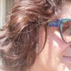 Rimedi naturali per capelli rovinati dal mare