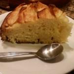 Torta soffice con mele e ricotta: la ricetta golosissima