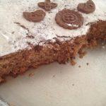 Torta al cocco: la ricetta giusta per adoperare il cioccolato delle uova di Pasqua