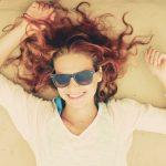 7 consigli per curare i capelli in estate