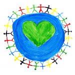 Come insegnare ai bambini a rispettare la natura
