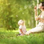 Eco giochi per vacanze bambini fai da te: 5 semplici idee a costo zero
