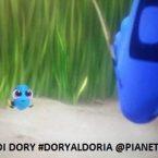 Alla ricerca di Dory: il film che insegna il valore della famiglia