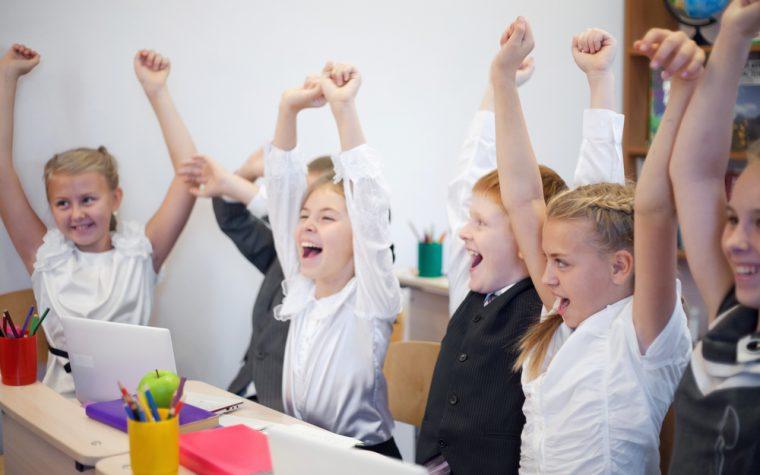 Ritorno a scuola: la parola d'ordine è gradualità