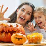 10 ricette facili e veloci Halloween per bambini