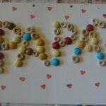 Festa del papà: 5 idee creative per bambini piccoli