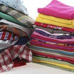 7 trucchi per smettere di stirare (soprattutto in estate)