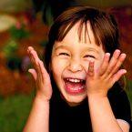 I dieci bambini più felici del mondo: scopri se c'è anche il tuo!