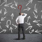 Come affrontare la separazione: consigli per superarla serenamente