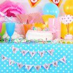 10 ricette torte di compleanno golose, bellissime e semplici