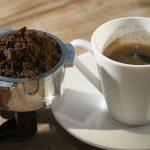 Come riciclare i fondi del caffè