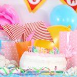 10 ricette golose per la festa della mamma