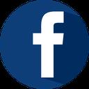 1454005403_facebook