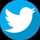 1454005414_twitter