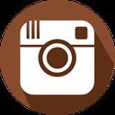 1454005430_instagram