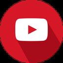 1454005440_youtube