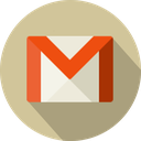 1454005452_gmail-email-mail-logo-circle-material