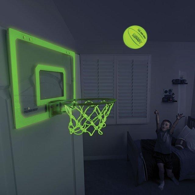 giochi sesuali app appuntamenti al buio
