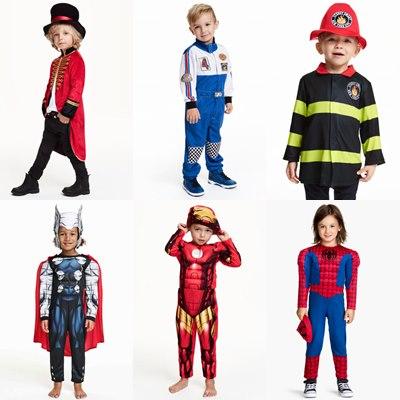 H M costumi di Carnevale per bambini  25702869b5d