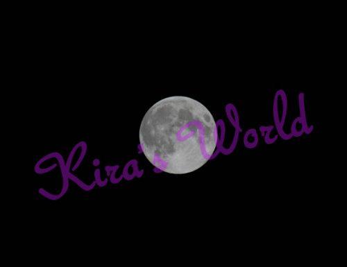 Dillo alla Luna