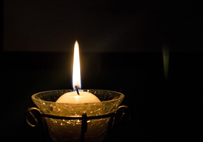 livella candela