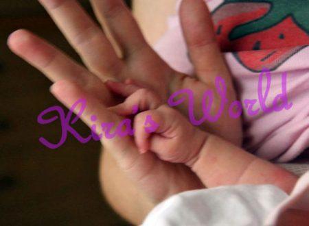 Rimandare la maternità per la carriera: è giusto?