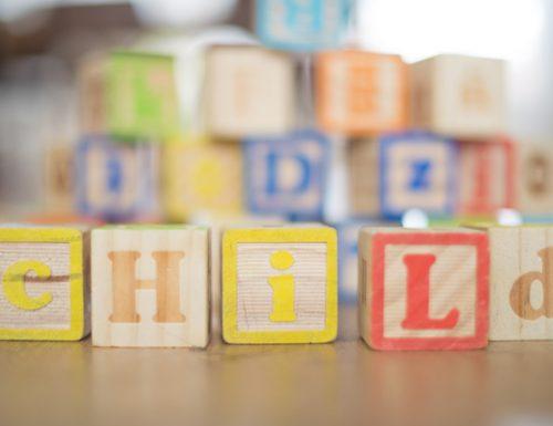 Disservizi alla scuola materna