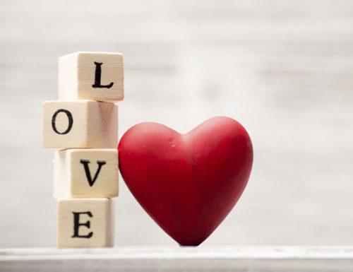 Un mondo d'amore: auguri a Gianni Morandi