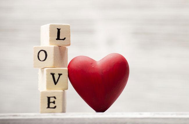 Un Mondo D Amore Auguri A Gianni Morandi Idee E Passioni