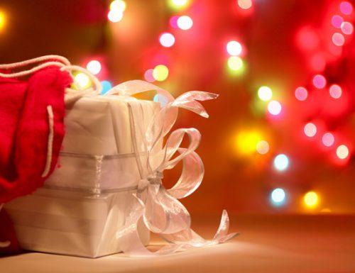 Buon Natale a te