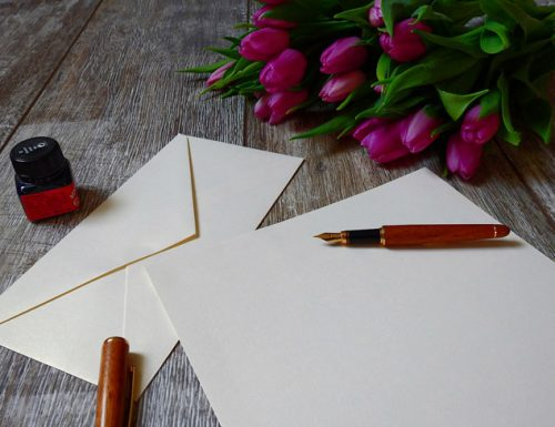 Lettera di un figlio a tutti i genitori del mondo